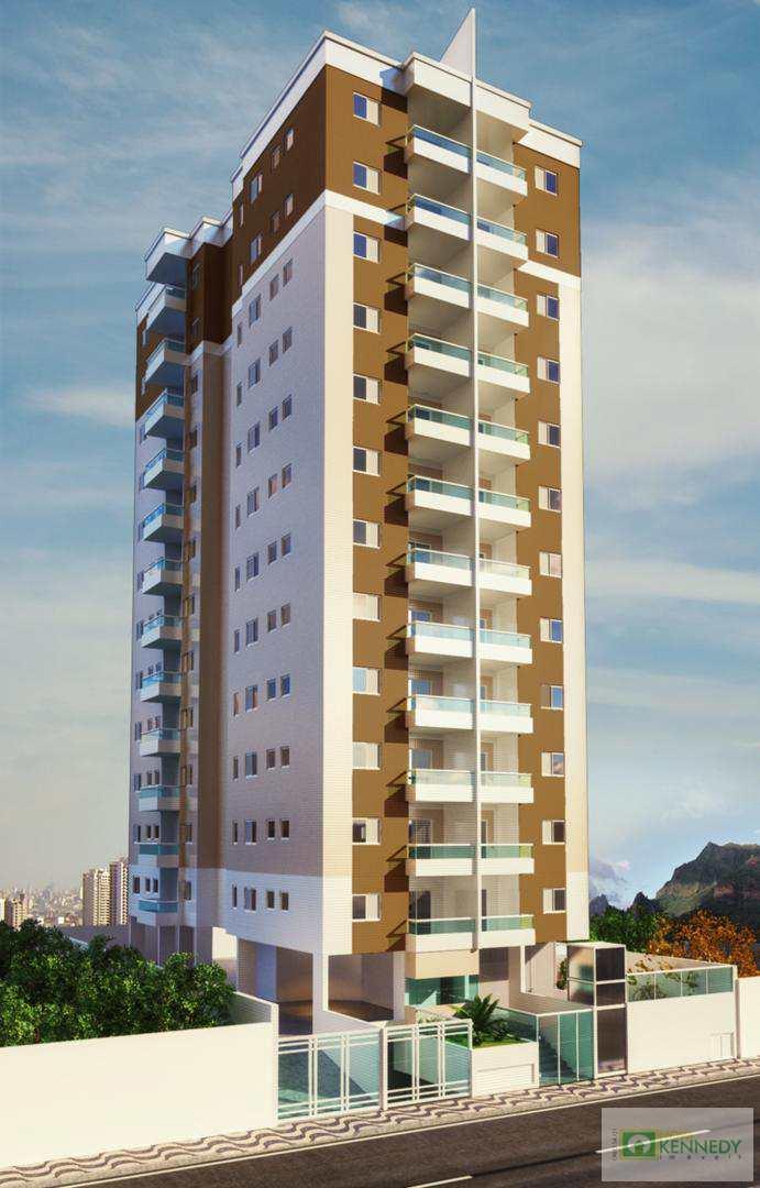Nova Kennedy imóveis - A Imobiliária em Praia Grande