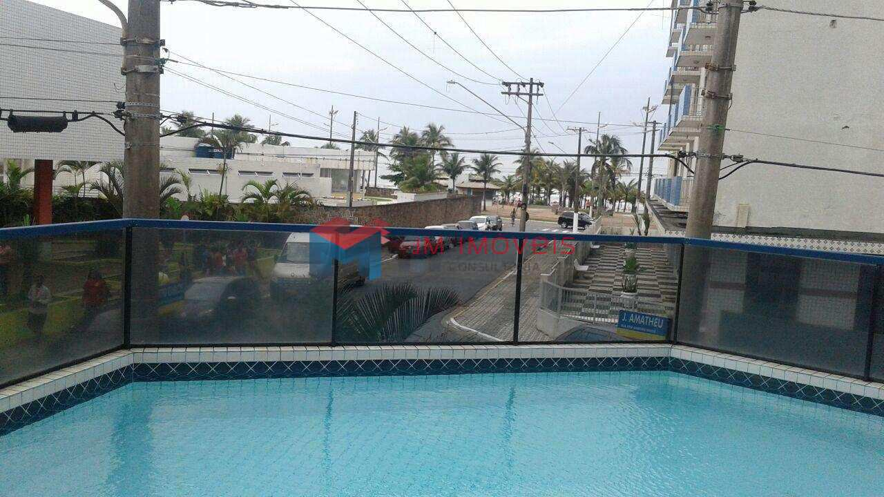 uKxGC8DRimeDxOqEJftrB32Z-21vista-da-piscina