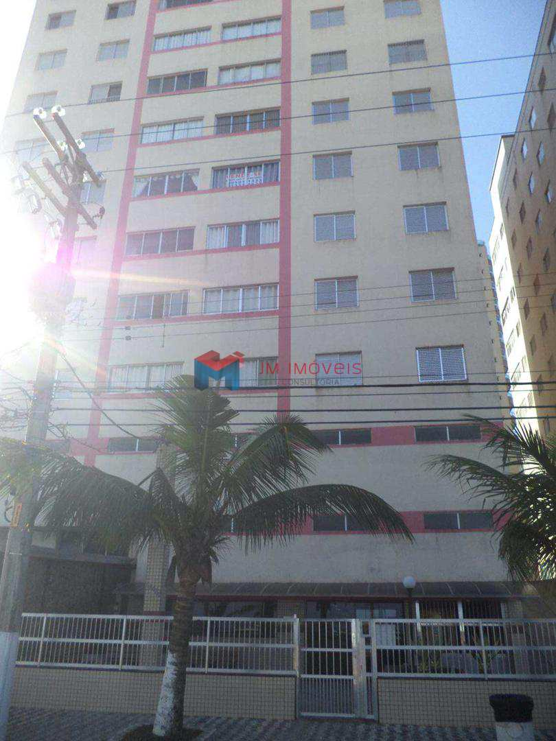Condomínio Edifício Chui