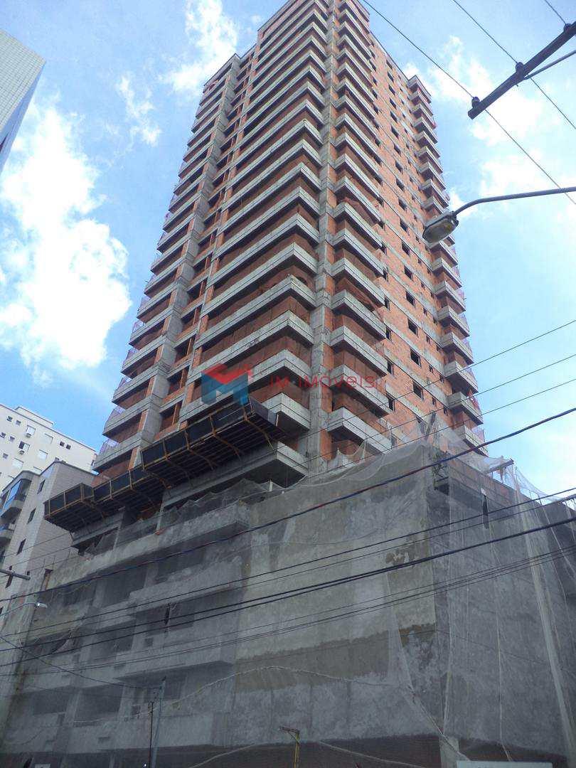 Edifício Antonio Carvalho