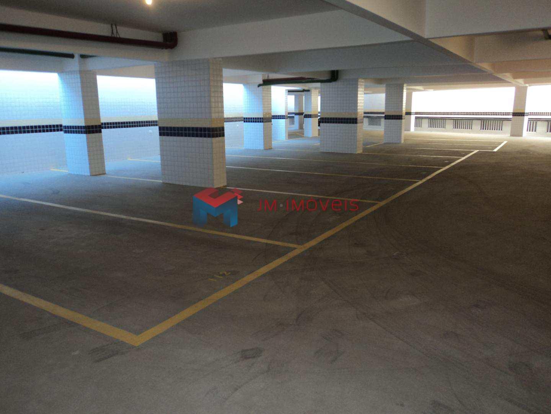 17 Garagen Demarcada