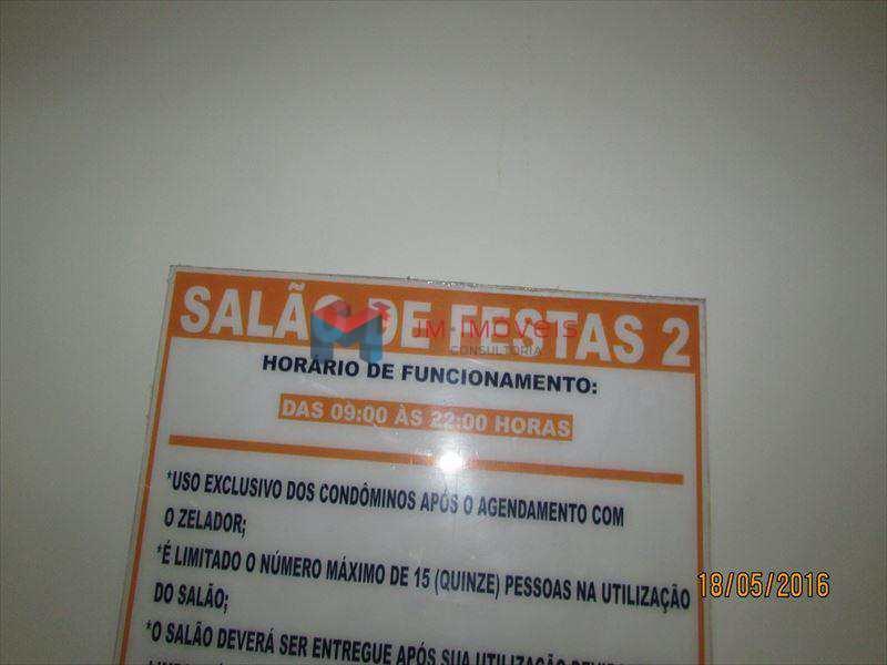 393700-25SALAO_DE_FESTA.jpg