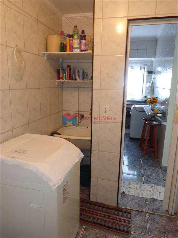 389300-10AREA_DE_SERVICO.jpg