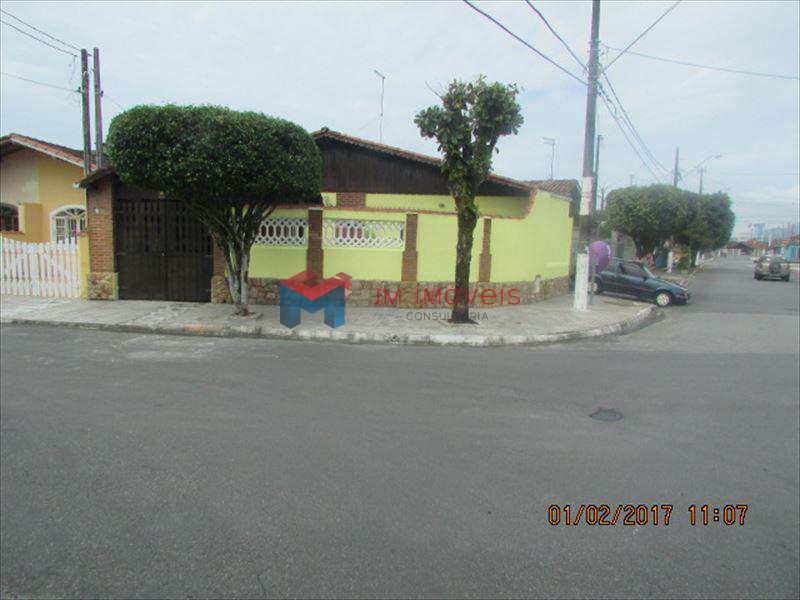 381100-01FACHADA.jpg