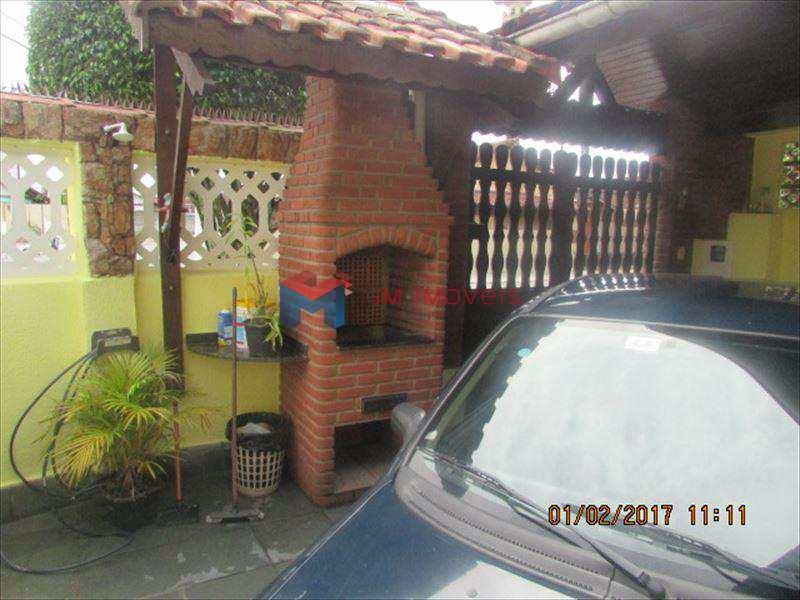 381100-17CHURRASQUEIRA.jpg