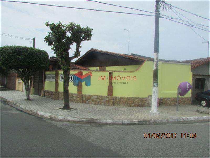 381100-20FACHADA.jpg
