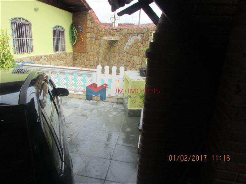 381100-19PISCINA.jpg
