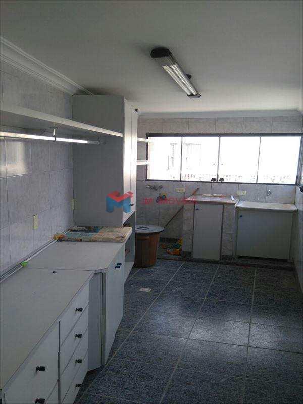381900-05AREA_DE_SERVICO.jpg