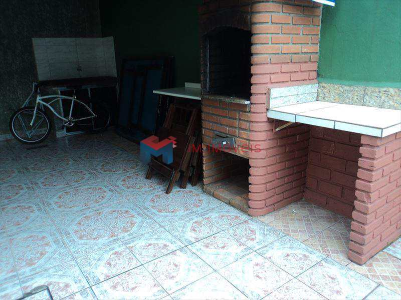 364501-03CHURRASQUEIRA_PREDIO.jpg