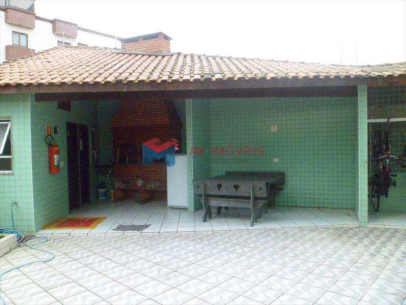 359501-07CHURRASQUEIRA.jpg