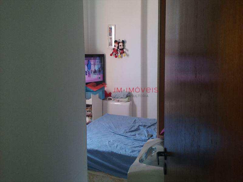 358101-14DORMITORIO.jpg