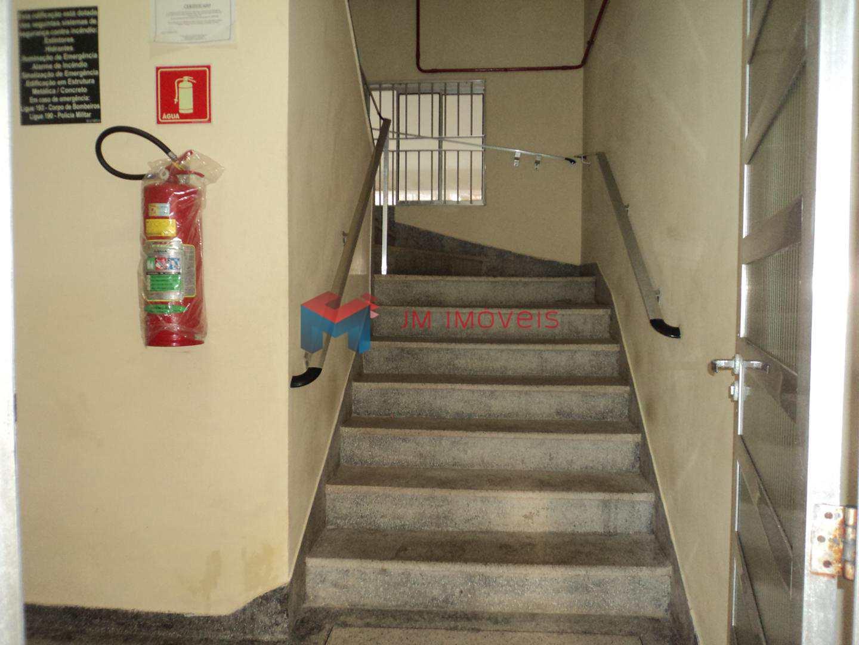 02 escadas