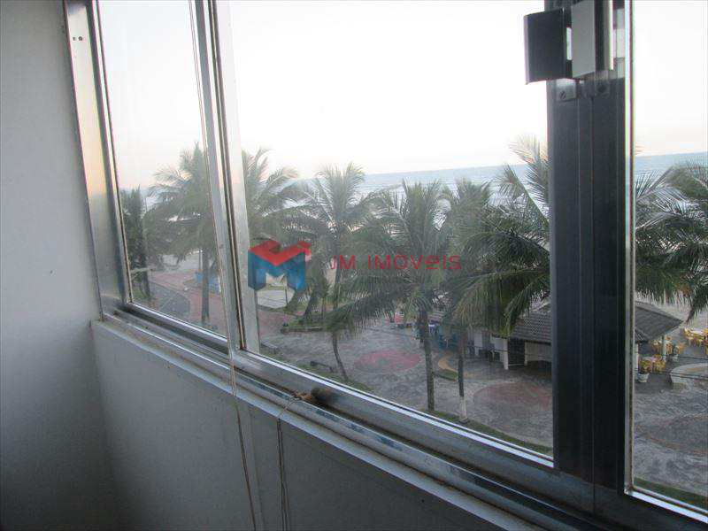 324801-11VISTA_DO_APARTAMENTO.jpg