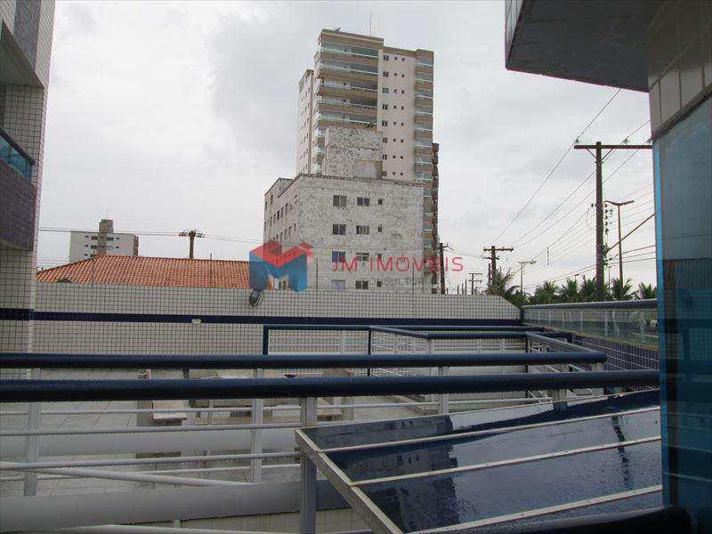 309201-DORMITORIO.jpg