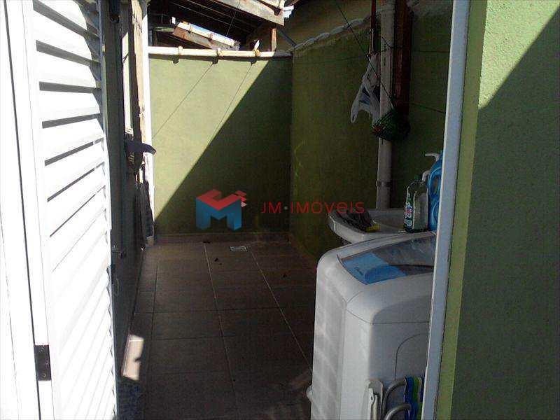 307601-07AREA_DE_SERVICO.jpg
