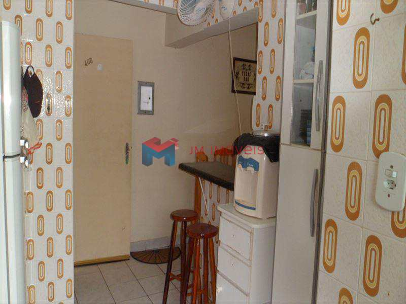 302301-11COZINHA_TIPO_AMERICANA.jpg