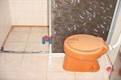 250400-40-WC%20EDICULA.jpg
