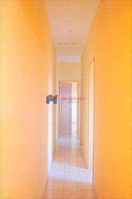 202700-08-DORMITORIO.jpg