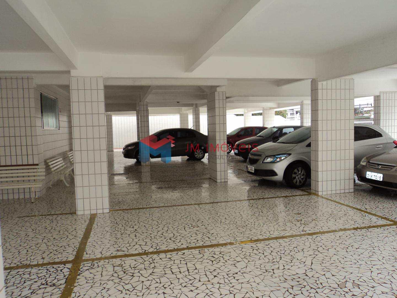 09 garagem