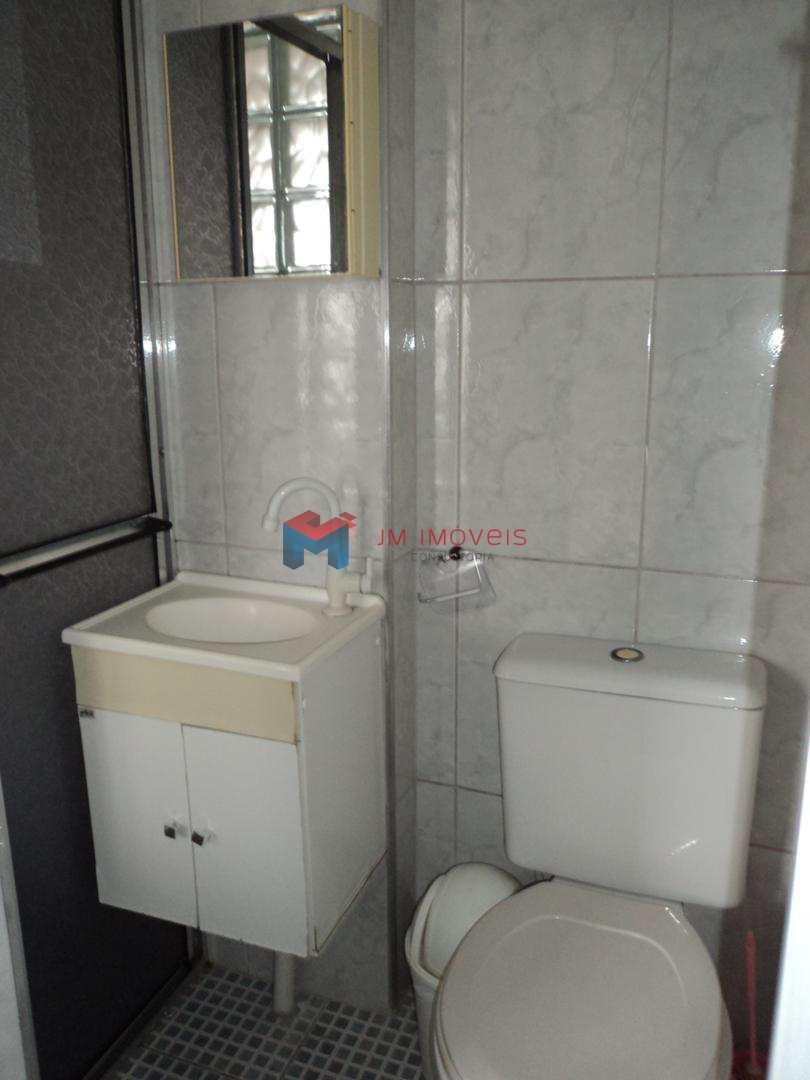 07 banheiro suite