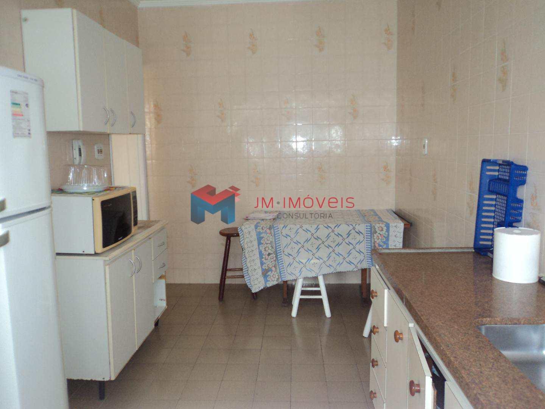 03a cozinha