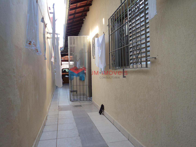 11 corredor externo