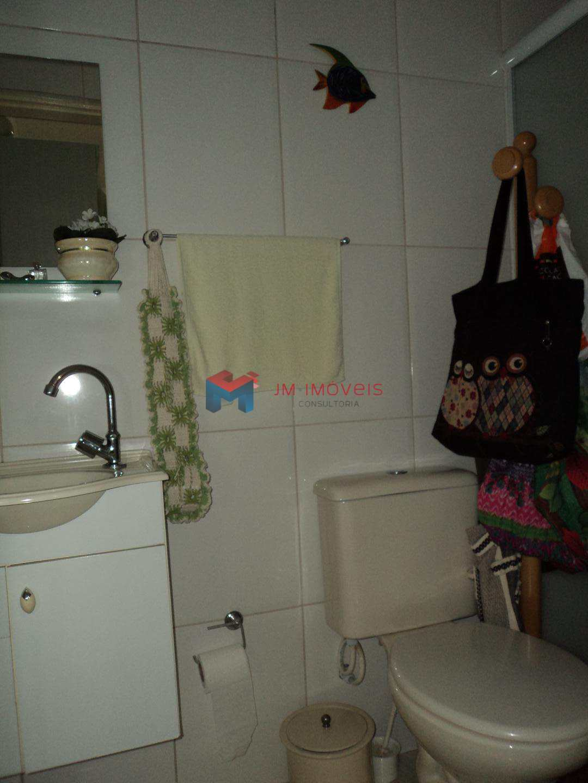 09 banheiro