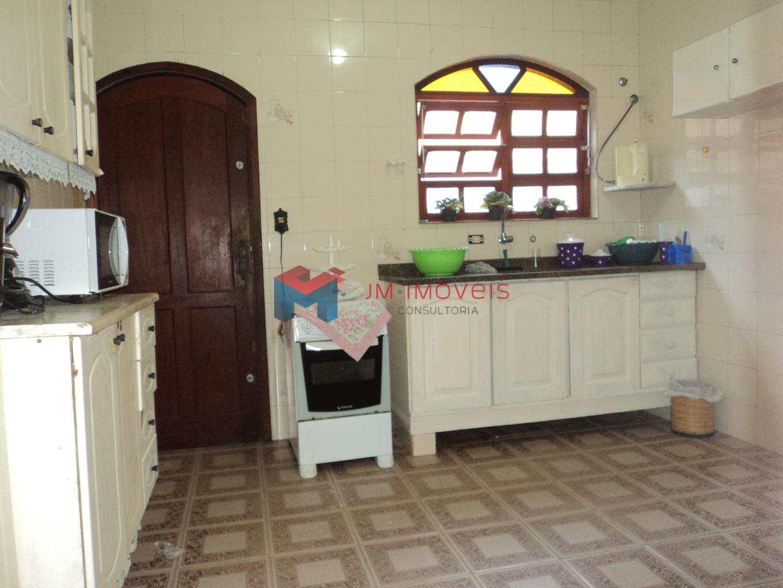 04 cozinha (2)