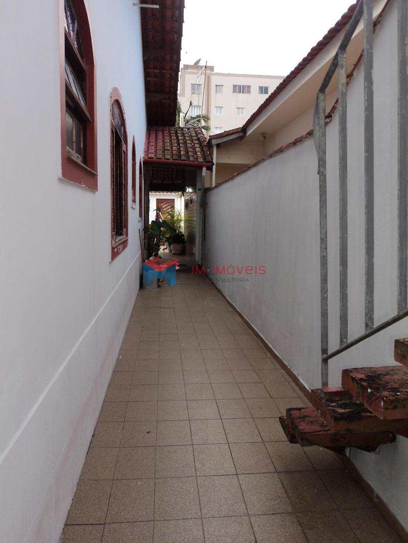 12 corredor externo