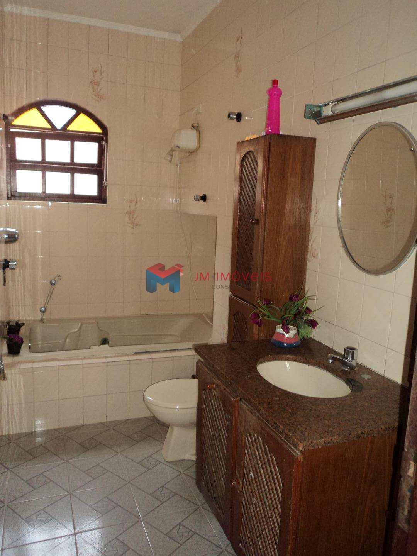 09 banheiro da suite