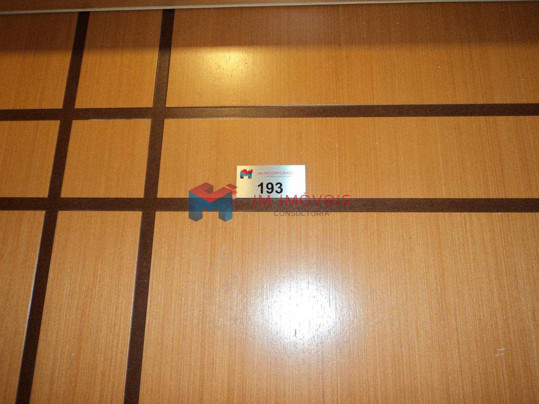 04 Porta