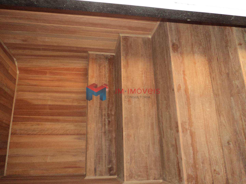 23 Sauna Seca