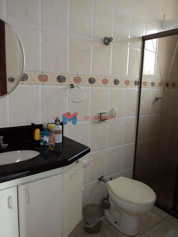 08 banheiro da suite
