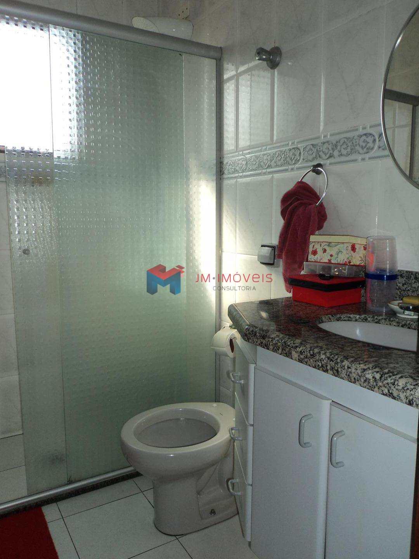 06a banheiro