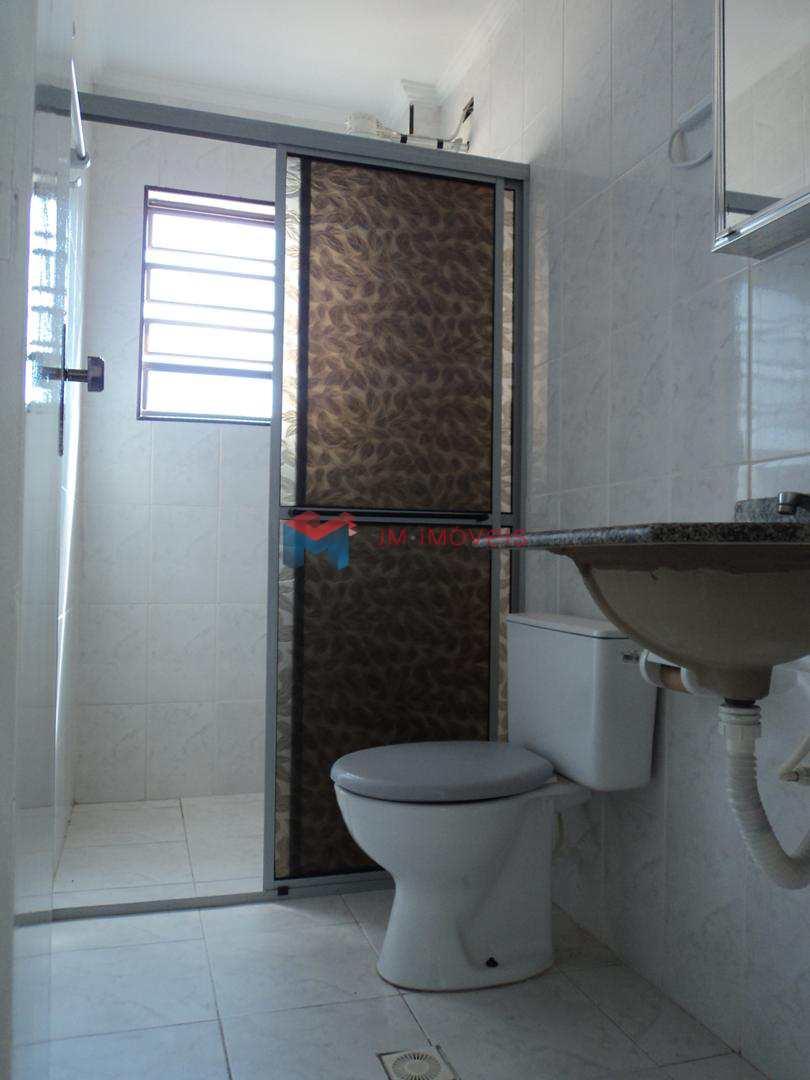 08 banheiro