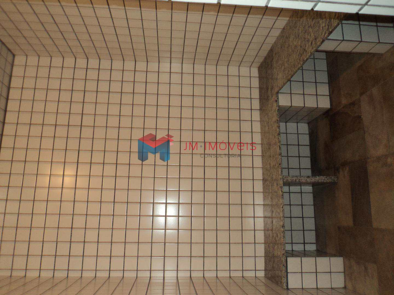 13 sauna