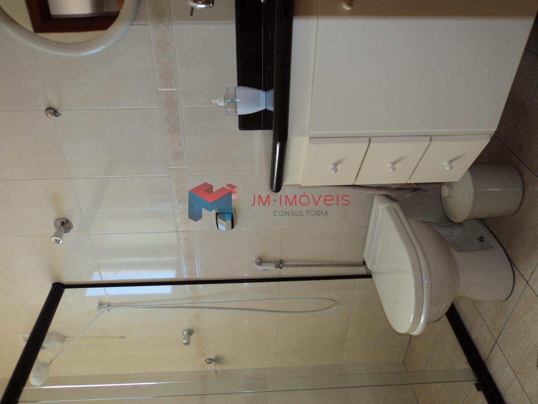 08 banheiro suite