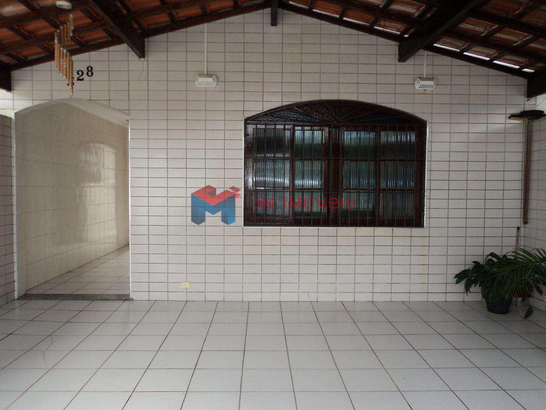 2a Garagem