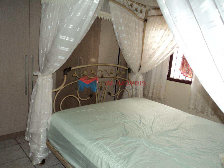 10 suite