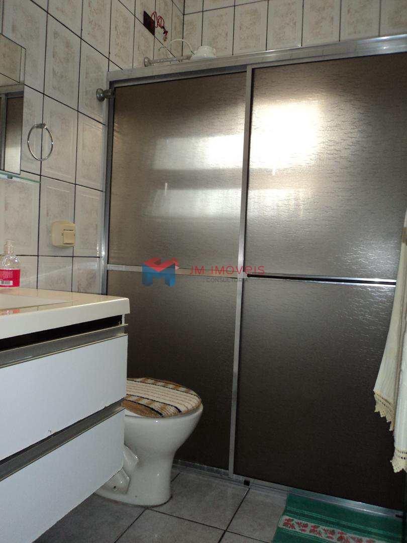 07 banheiro