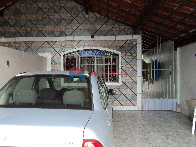 02 garagem