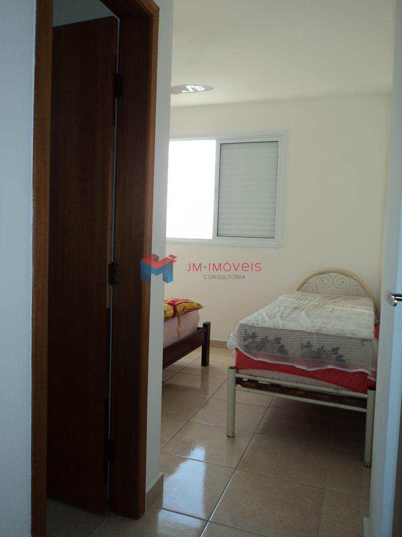 11 suite
