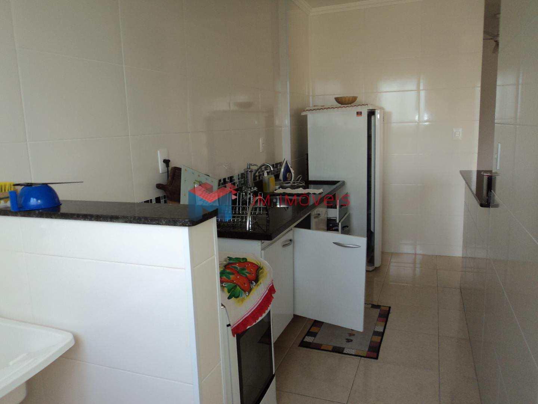 7a cozinha