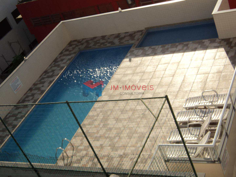 15 piscina