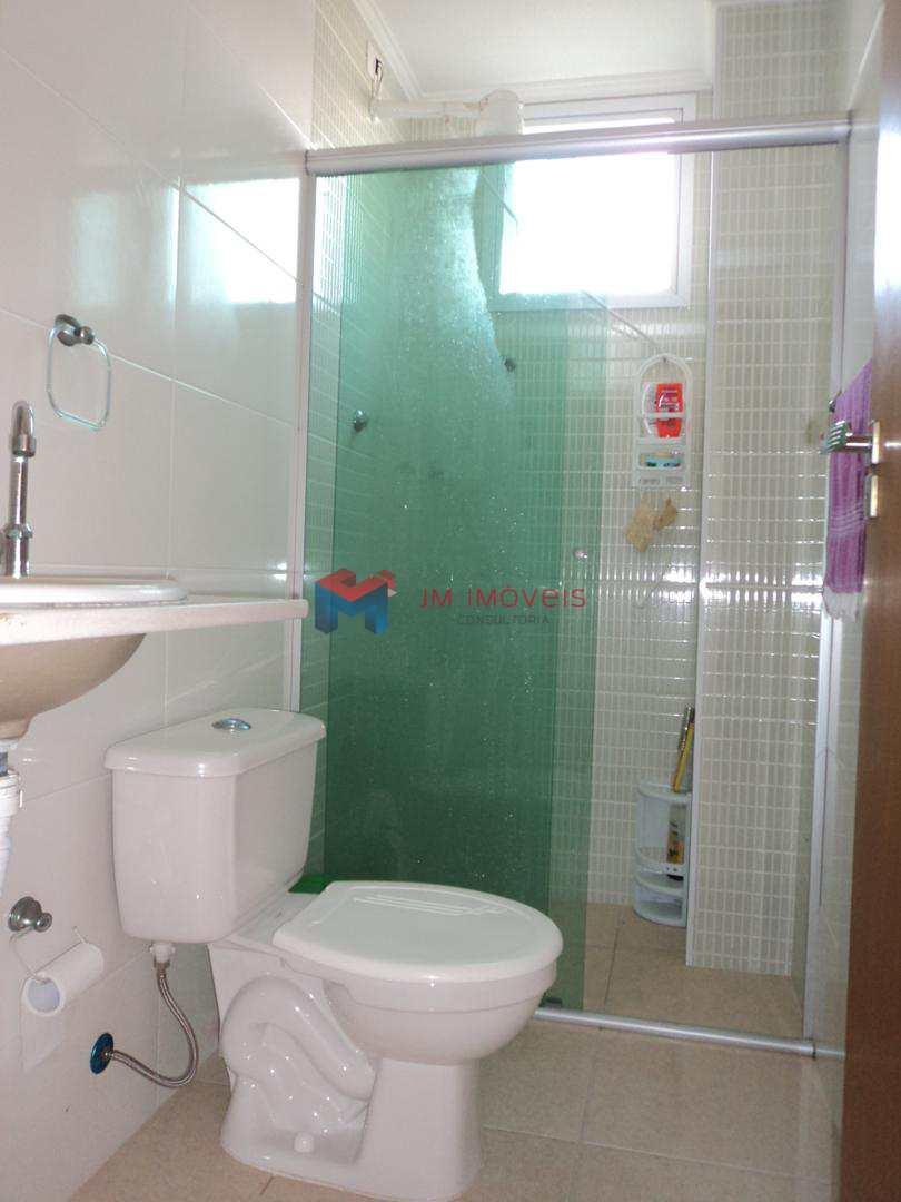 12 banheiro suite