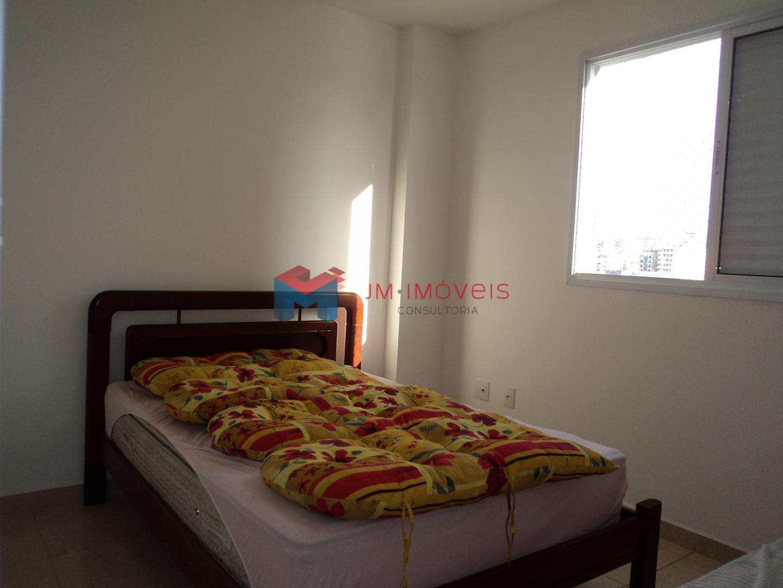 11a suite