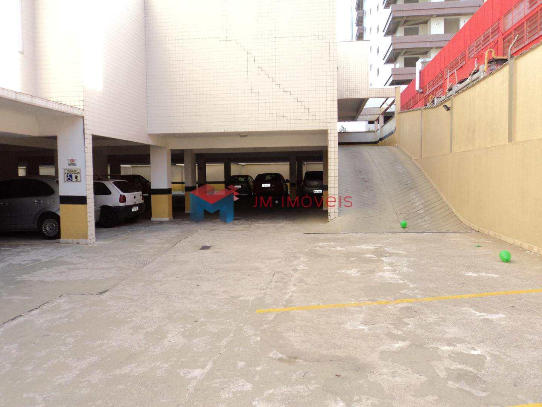 16 Garagem