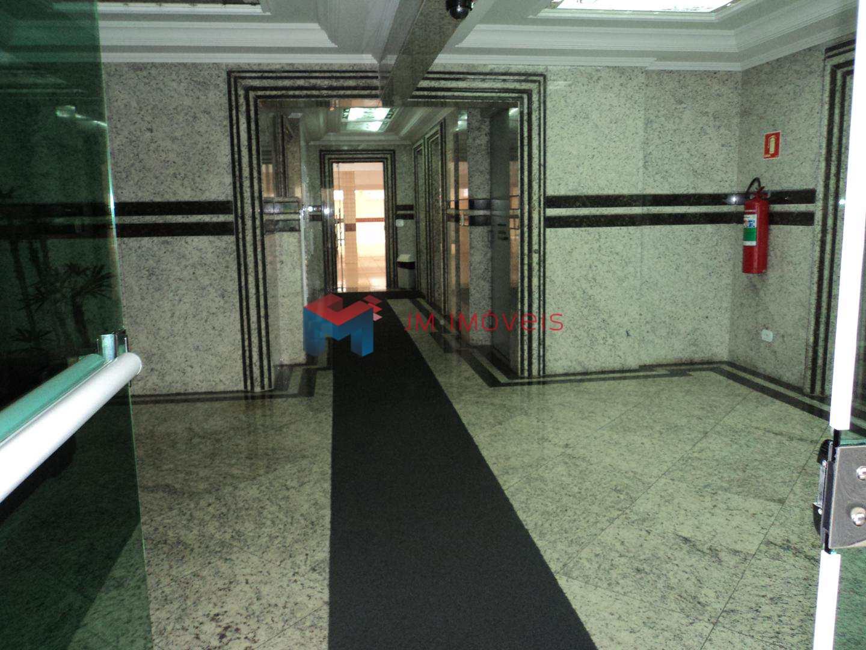 02 Hall de entrada