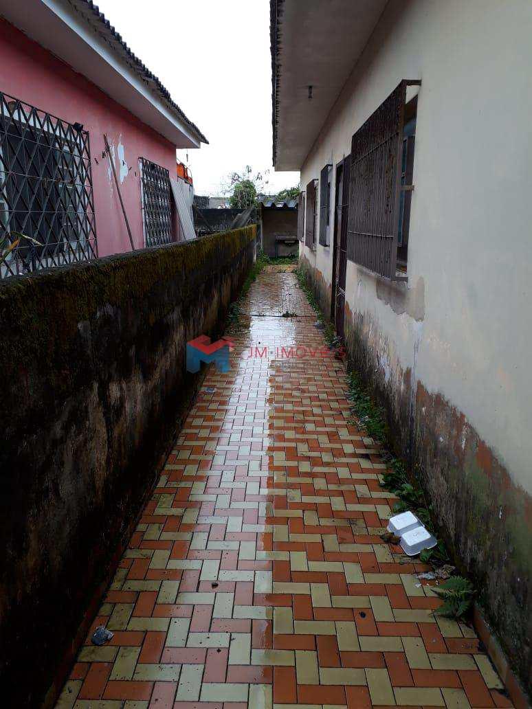 10 corredor externo