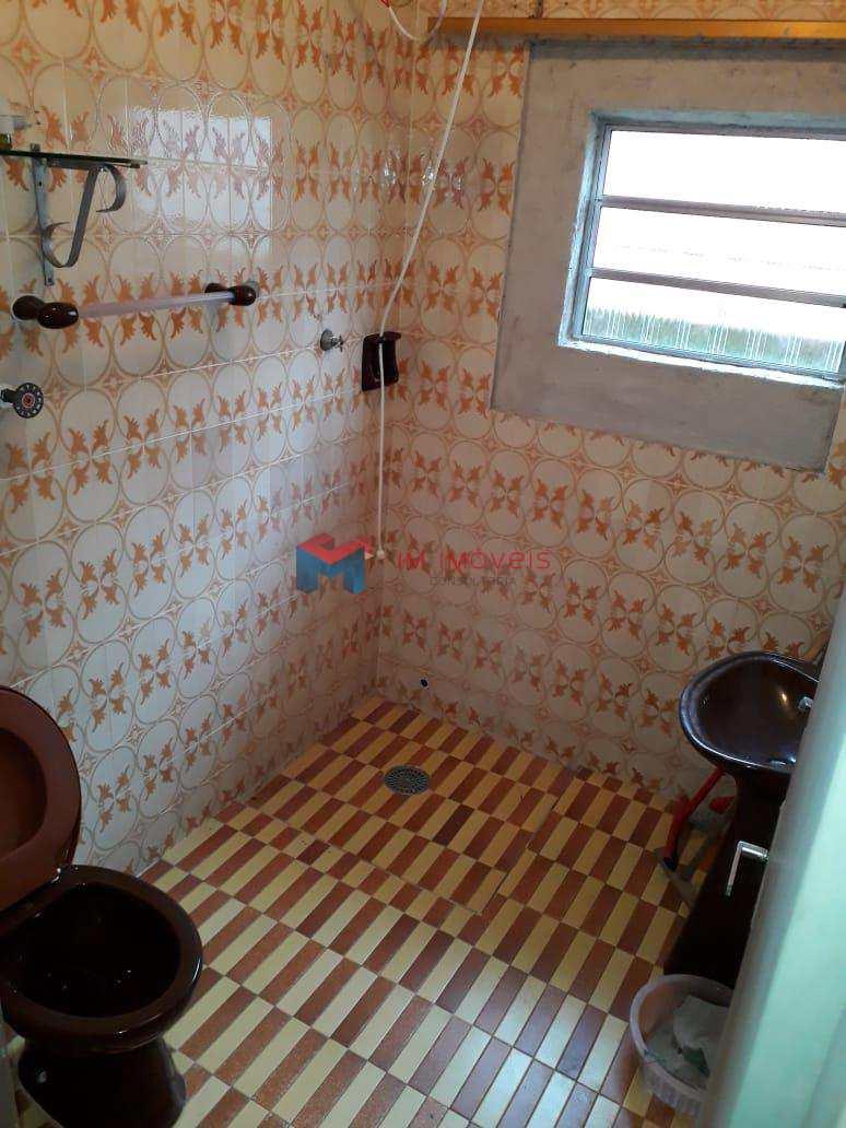 07c banheiro